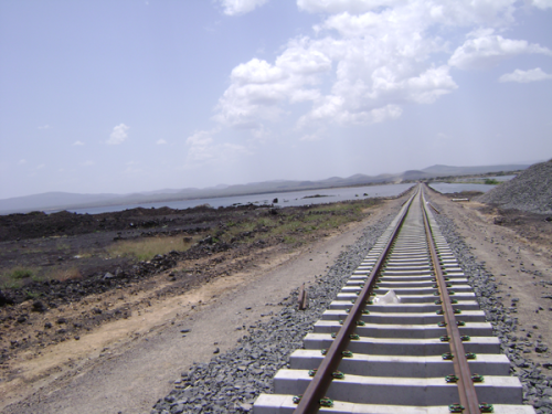 AA-Djibouti-Rail-way-rehabilitatin